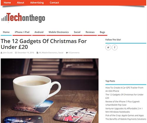 tech on the go dec2016 2